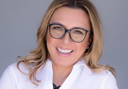 Andrea Bahamondes