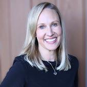 Megan Lombardi - Bloom Member